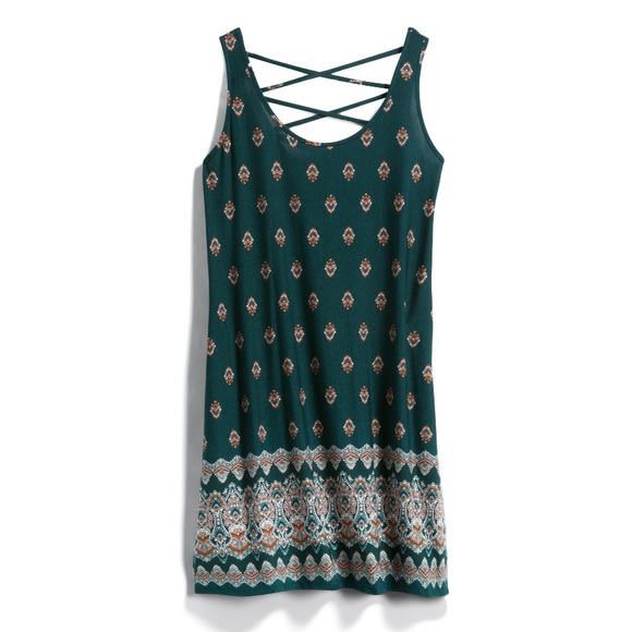 Nine Britton Dresses & Skirts - Nine Britton Dress NWOT